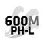 QHY 600M PH-L – Consumer Grade Monochrome-Sensor