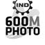 QHY 600M PHOTO – Industrial Grade Monochrom-Sensor