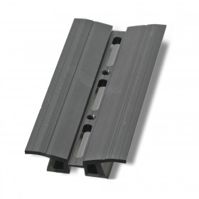 Baader V-180 dovetail, 180mm for Vixen, Celestron and Skywatcher Mounts