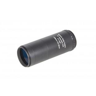 Research Grade TZ-3 Telecentric System (3x focal length)