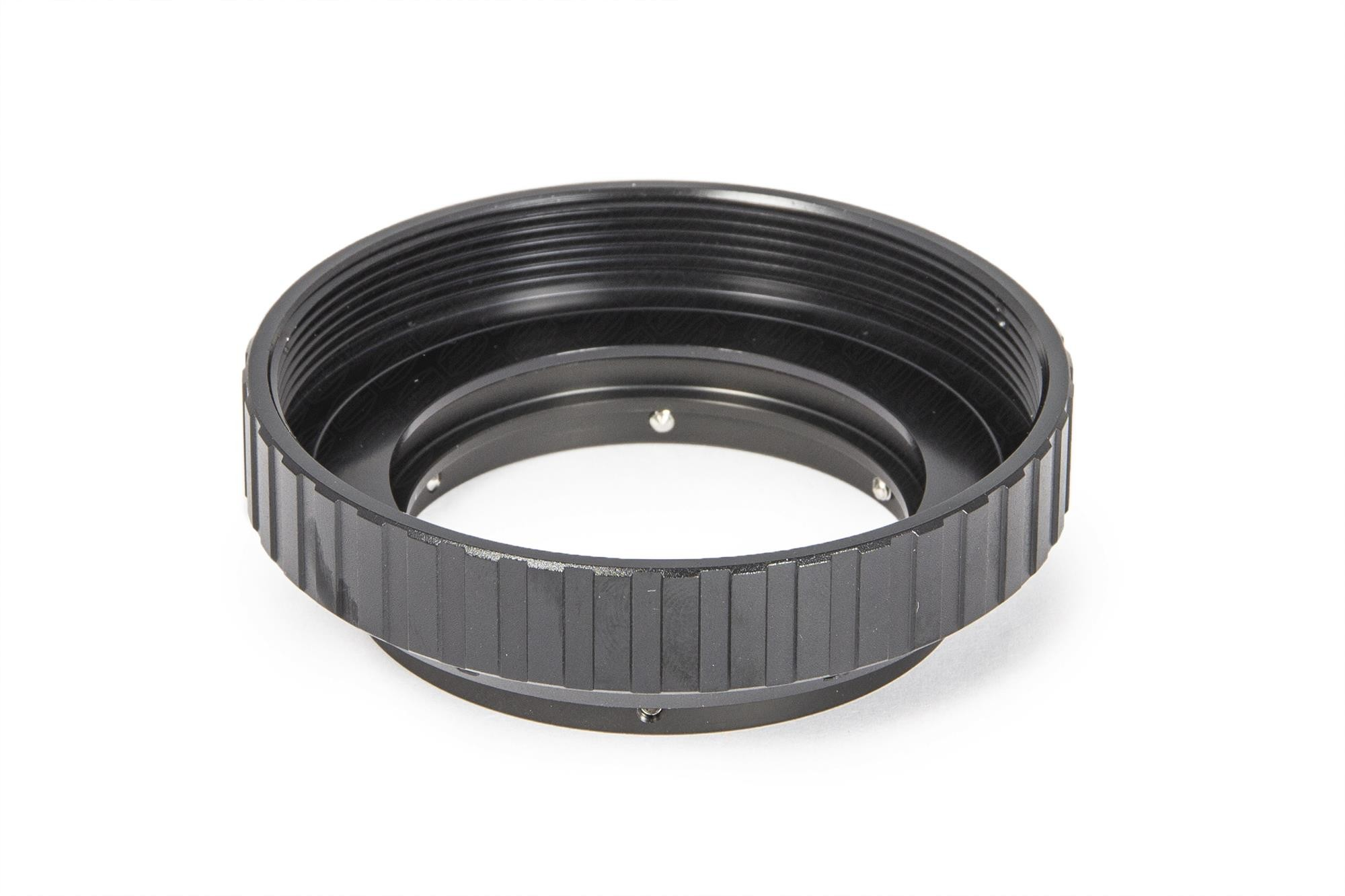 BACHES: C11/14 Adapter