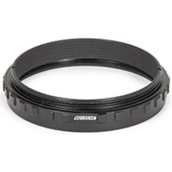 M48 Adjustment Ringe 7,5 mm, Aluminium