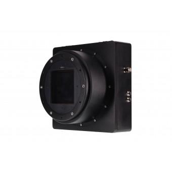 QHY6060 BSI / FSI Cooled Scientific Kamera (verschiedene Versionen erhältlich)