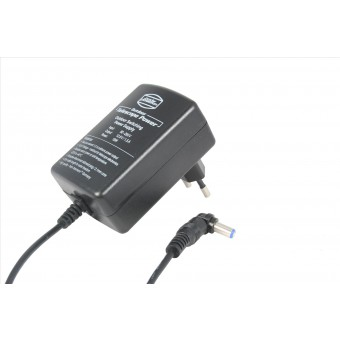 Baader OTP 19W Outdoor Telescope Power Switching Power Supply