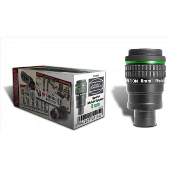 Baader 8mm Hyperion 68° Modular Eyepiece
