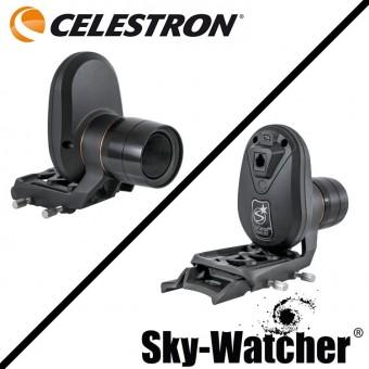StarSense AutoAlign Module (for Celestron / Skywatcher)