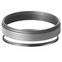 Hyperion DT-Ring SP54/M55