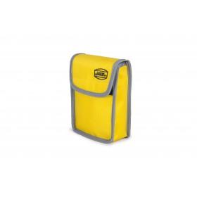 Baader Utility Bag für kleine Zubehörteile