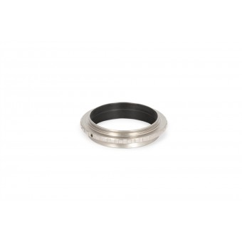 Baader M48 Quick Changing Ring