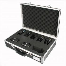 Hyperion / Morpheus Eyepiece case