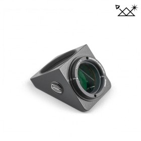 Baader Prism Diagonal T-2/90° 32mm