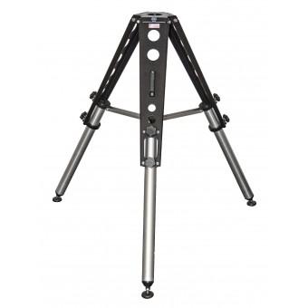Baader T-Pod Aluminium Stativ 95-130cm