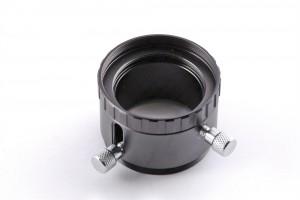 Baader Variable Locking / Sliding T-2 Focuser (T-2 part #24)