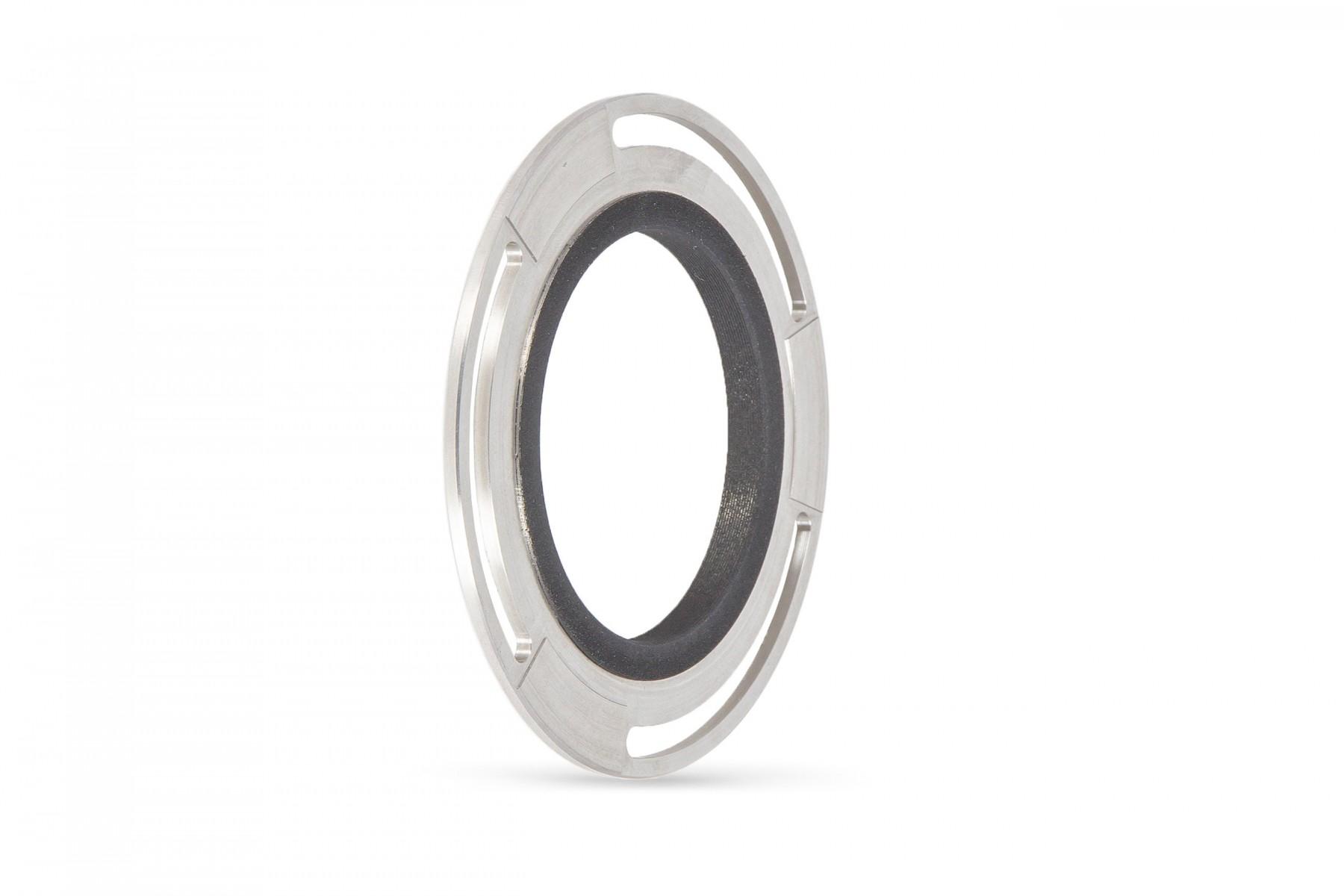 Telescope-sided (RASA mounting plate)