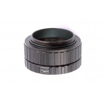 """Universal Photo-T-Adapter C90 für NX4/ETX mit 1¼"""" Filterhalter"""
