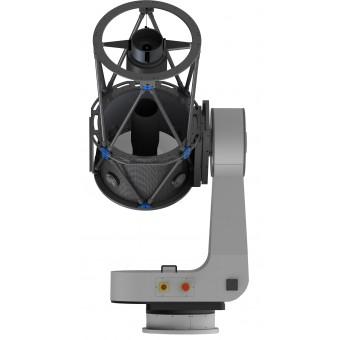 PlaneWave L-Serie Direct Drive Montierung (verschiedene Versionen erhältlich)