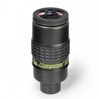 6,5 mm Morpheus® 76° widefield eyepiece
