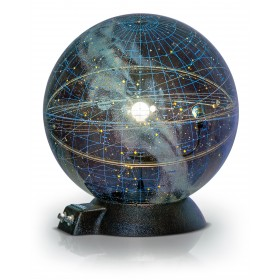 The Original: Baader Planetarium