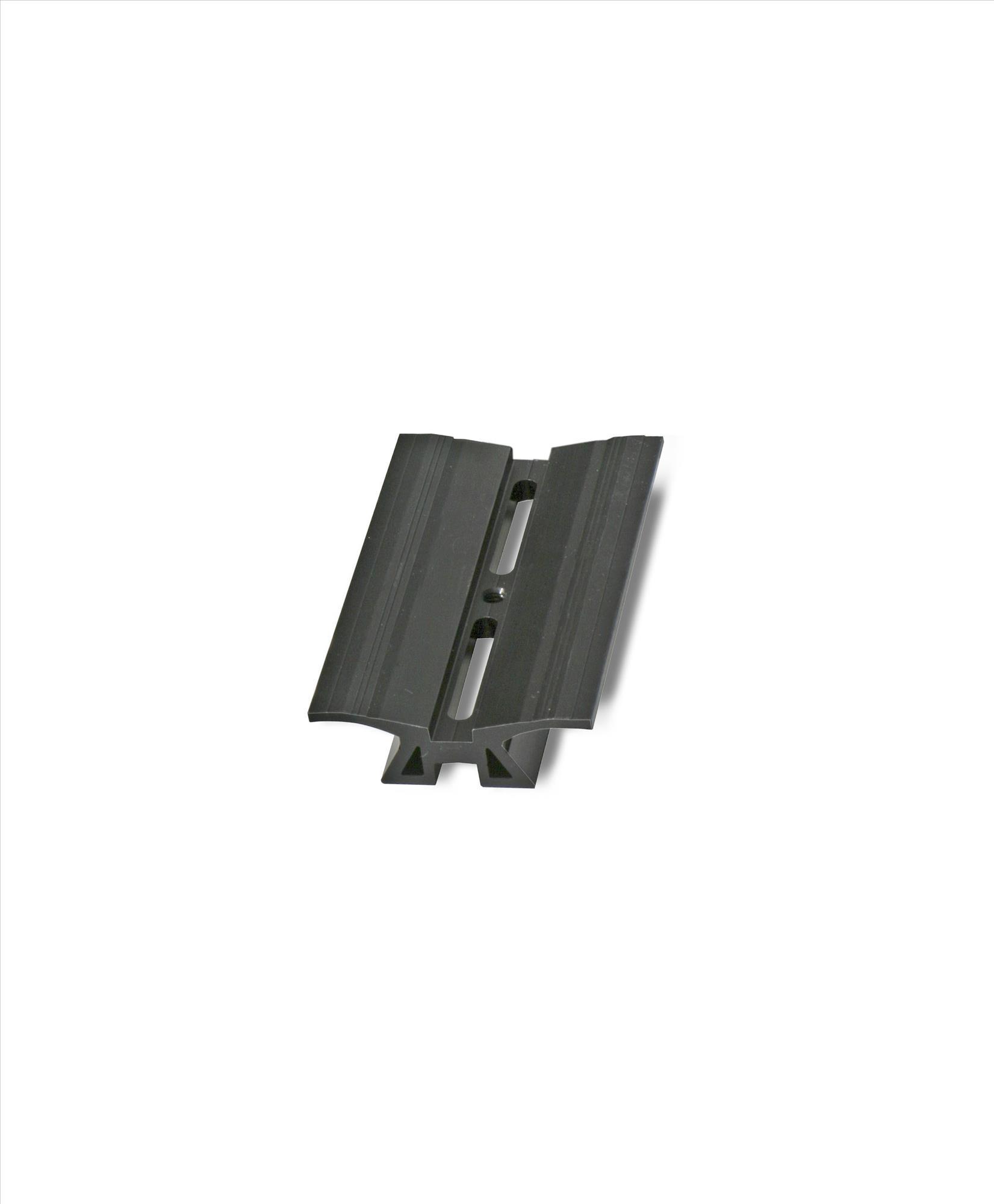 Baader Z(AP)-120 Dove tail bar, 120mm