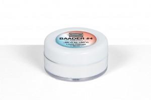 Baader-Fett #4 Ultra-Range (-50°C–+60°C)