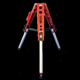 AVALON T-POD Stative (verschiedene Versionen erhältlich)