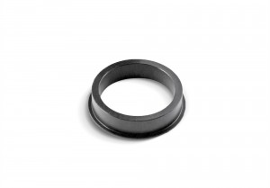 Centering ring for Alan Gee II Telecompressor