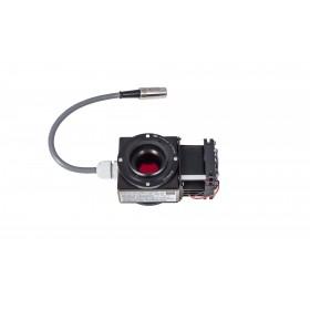 Solar Spectrum Observer Series 1,5 (25mm clear aperture)