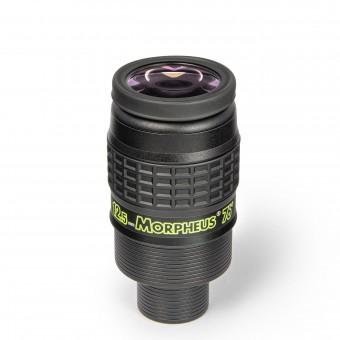 12,5 mm Morpheus® 76° widefield eyepiece