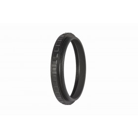 Baader M68 Extension tube 7.5mm