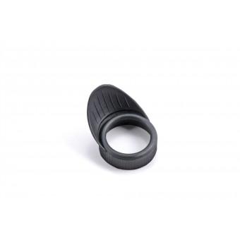 Baader Rubber Eyeshield I for Diameter 31 - 32.5 mm