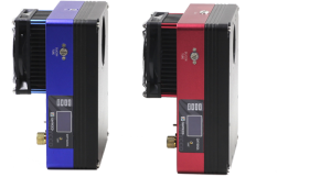 QHY All-in-One Cooled CCD Cameras