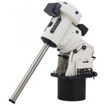 Astro-Physics GTO-1600 Mount (various versions available)