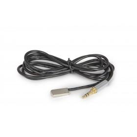 Temperature sensor for Steeldrive II, flat