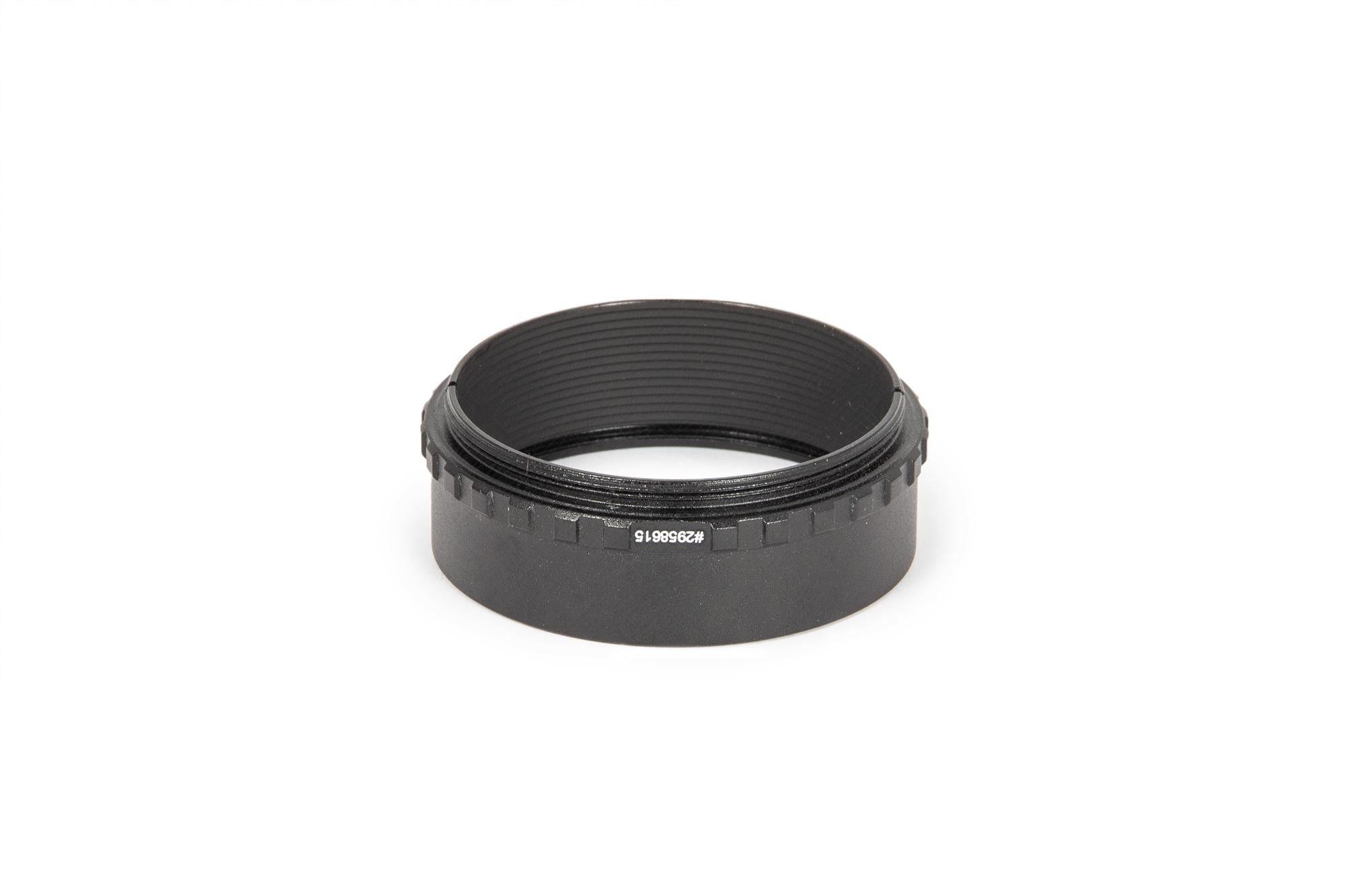 Baader M48 extension tube 15 mm