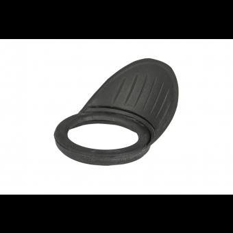 Klappbare Seitenlichtblende für Hyperion & Aspheric Okulare (42/43mm)
