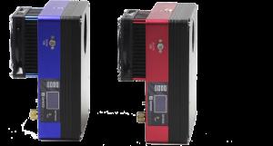 QHY All-in-One gekühlte CCD Kameras