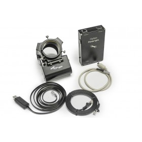 "Optec TCF - Lynx 3"" and 2"" focuser"