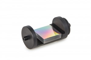 DADOS: Baader Blaze Reflection Gratings 900 L/mm
