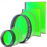 G-CCD Filter (Grün)