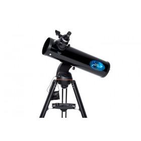 ASTRO FI 130 Goto-Teleskop