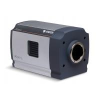 iKon CCD Serie: Hochwertige Kameras mit Shutter