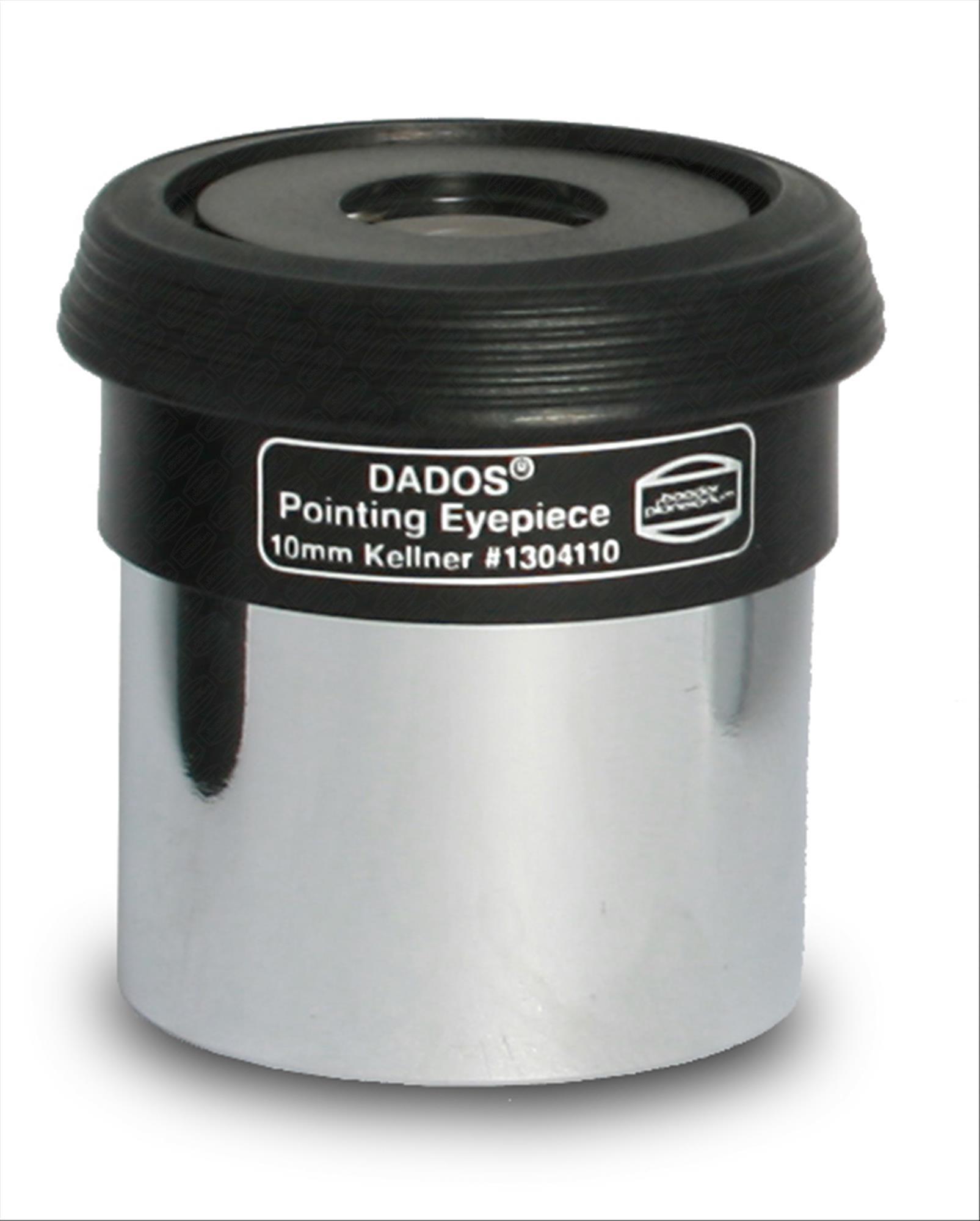 DADOS 10mm Guiding Eyepiece
