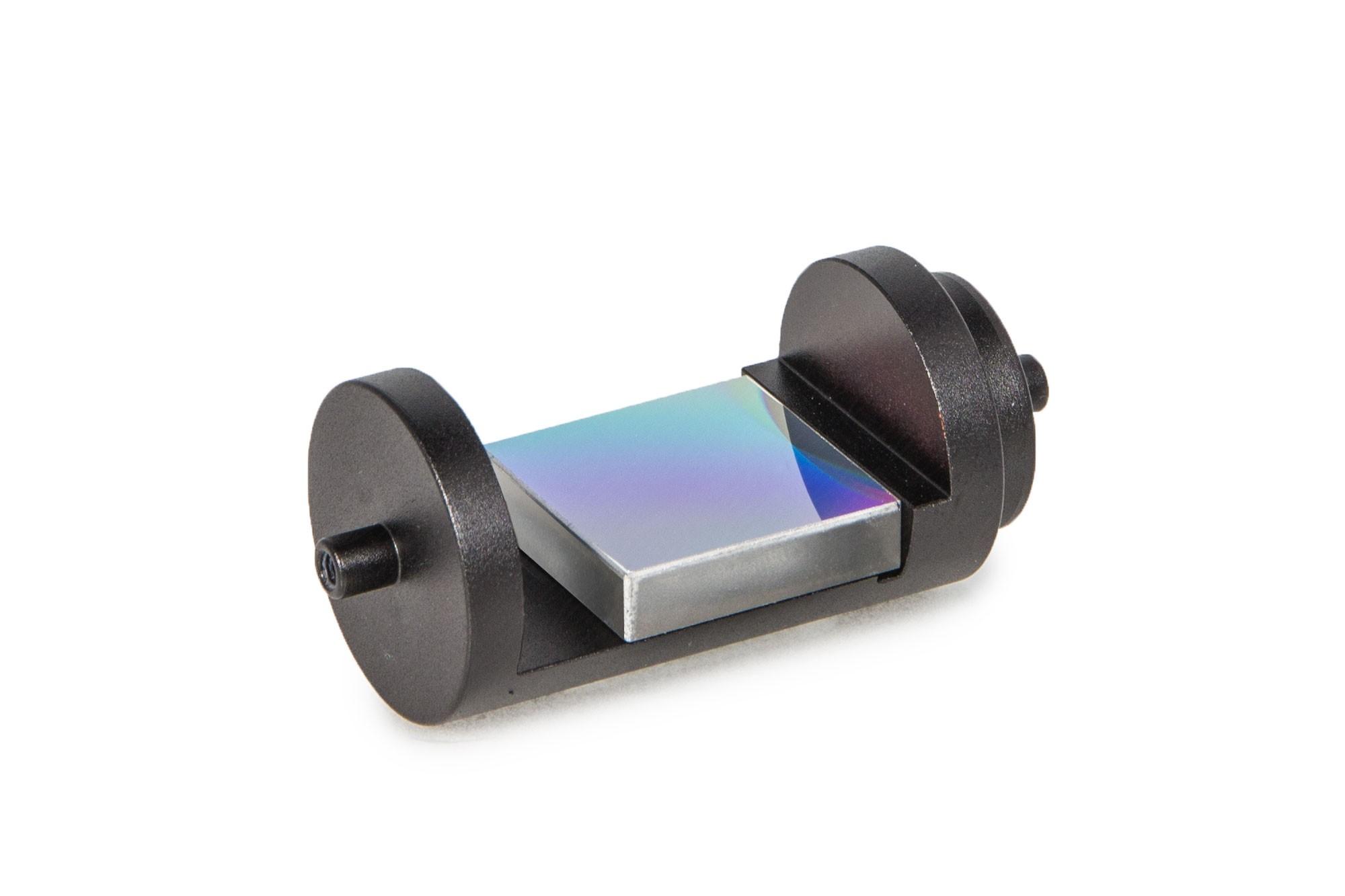 DADOS: Baader Blaze Reflection Gratings 1200 L/mm