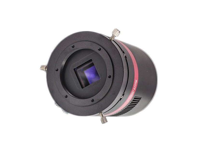 QHY 42 PRO Scientific CMOS Serie
