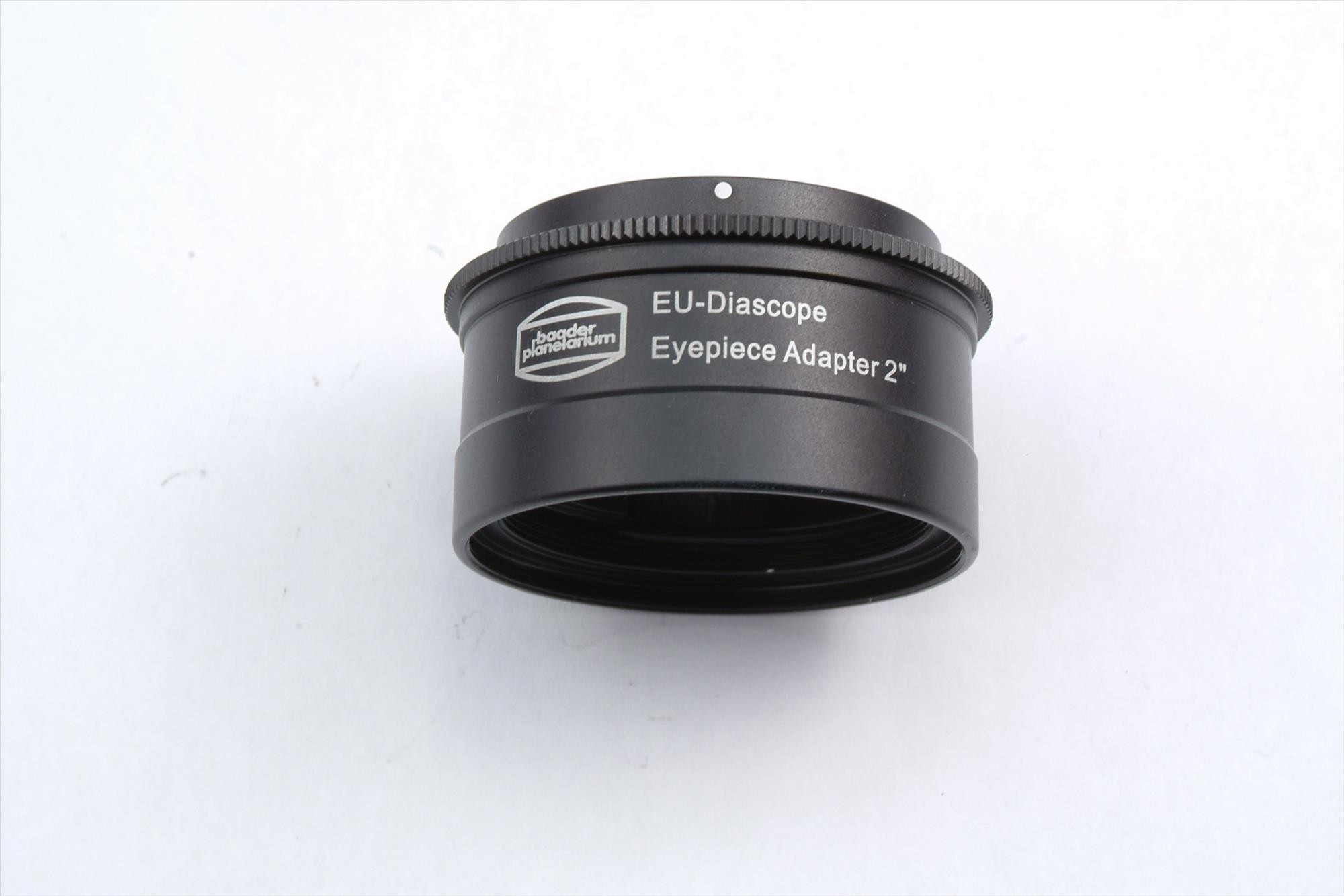 "Diascope Okularbajonett 2"""