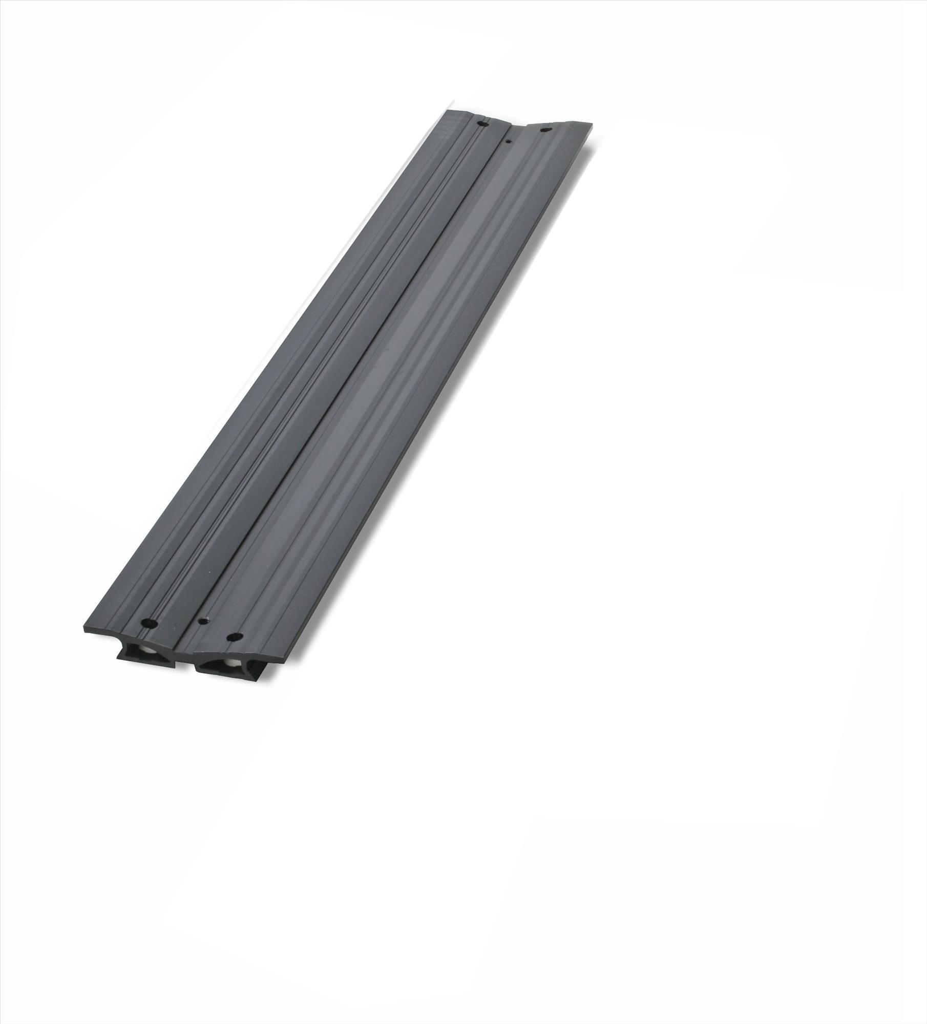 "Baader 3"" Dove Tail Bar, 610mm (24"")"