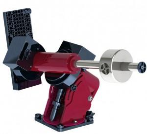 Paramount MX+ Robotic Telescope System