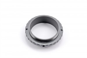 Baader ZEISS Camera adapter M44/T-2