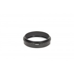 Baader M48 extension tube 10 mm