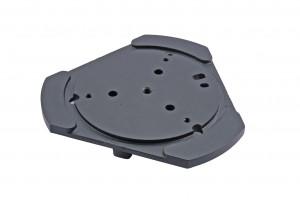 Baader Flanschkopf für NexStar SE / EVO und Celestron Polhöhenwiegen